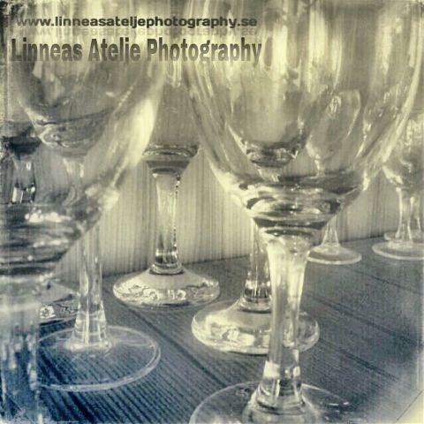 vintage retro old photo sepia black & white