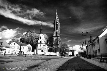 photography black & white travel architecture
