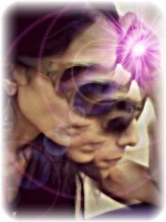 photography wapglasses emotions