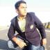 @adityajadhav