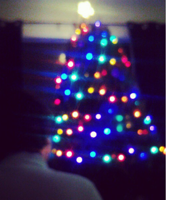 pictures of Christmas Tree