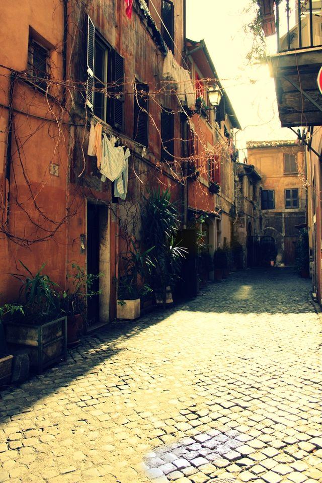 photos of Italy