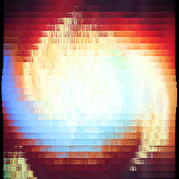 photography art colorful design color splash emotions