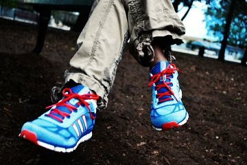 shoes colorfu nikon photography adidas