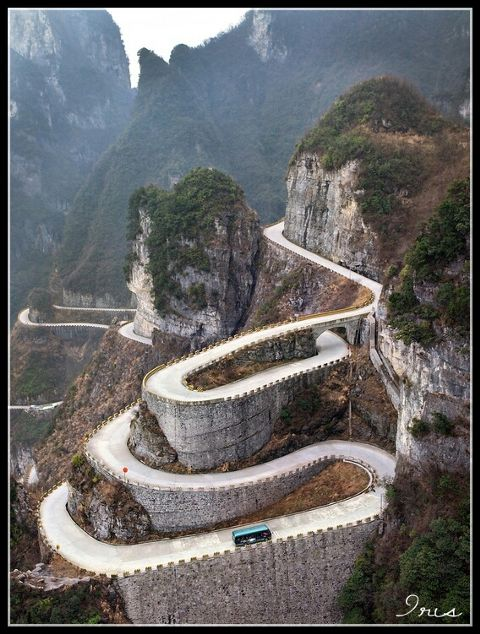 #travel,#nature