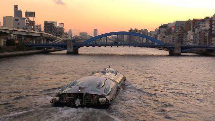 love sumida japan tokyo travel